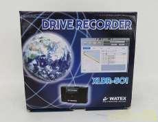 ドライブレコーダー|WATEX