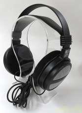 開放型スタジオモニターヘッドフォン|GERMAN MAESTRO