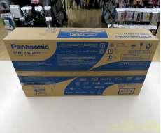 ブルーレイ/HDDレコーダー|PANASONIC