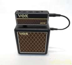 アンプ用アクセサリ|VOX