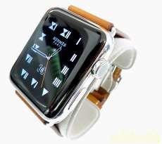 AppleWatch Series2