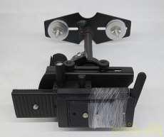 カメラアクセサリー関連商品|NANO