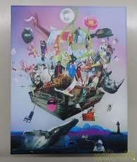 Mr.Children DOME & STADIUM TOU|トイズファクトリー