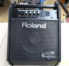 その他スタジオモニタースピーカー ROLAND