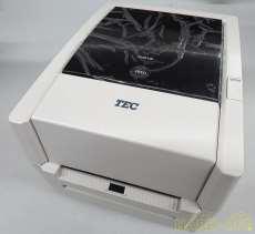 TEC|TOSHIBA