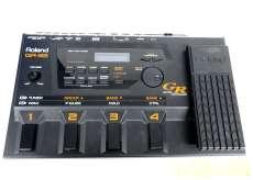 その他MIDI周辺機器|ROLAND
