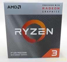 A4|AMD