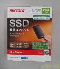 SSD121GB-250GB