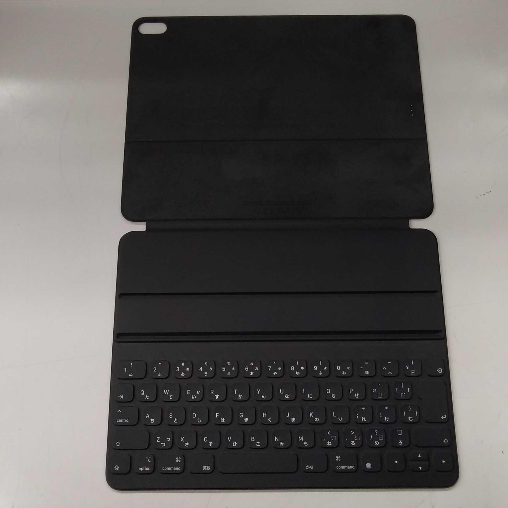 12.9インチiPad Pro(第3世代)用|APPLE