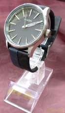 ファッション腕時計|NIXON