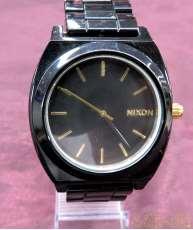 腕時計 ニクソン|NIXON
