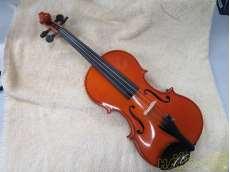 バイオリン 4/4サイズ|SUZUKI