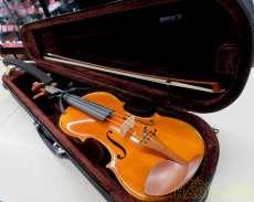 4/4サイズ ヴァイオリン CARLO GIORDANO