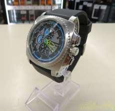ファッション腕時計|COLUMBIA