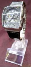ファッション腕時計|TRANS CONTINENTS
