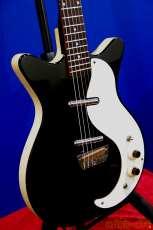 エレキギター|DANELECTRO