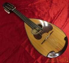 その他アコースティック楽器|MASAKICHI SUZUKI
