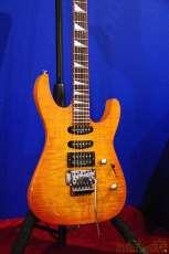 エレキギター|GROVERJACKSON