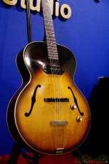 フルアコースティックギター|GIBSON