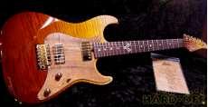 エレキギター|SUHR