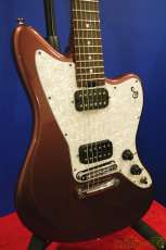 エレキギター|SAGO