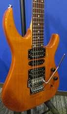 エレキギター|HAMER