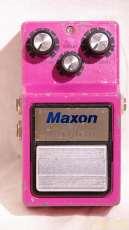 MAXON AD-9|MAXON