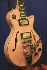 エレキギター|BURNY