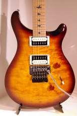 エレキギター|PAUL REED SMITH