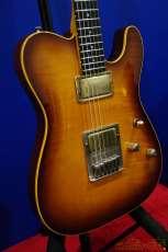 エレキギター|MOON
