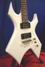 エレキギター|B.C.RICH