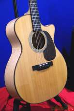 アコースティックギター|MARTIN