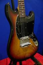 エレキギター|FENDER