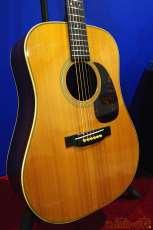 アコースティックギター CAT'S EYES
