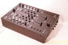 PIONEER DJM-T1 PIONEER