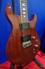 エレキギター|CAPARISON
