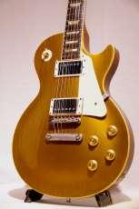 エレキギター|GIBSON USA