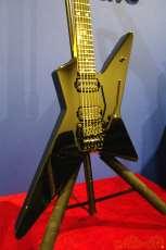 エレキギター|ESP