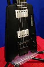 エレキギター STEINBERGER