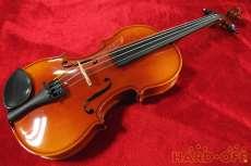 1/2ヴァイオリン|RUDOLF FIEDLER