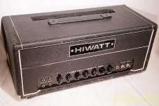 HIWATT DR103|HIWATT