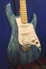エレキギター|JAMES TYLER