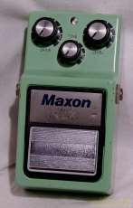 エフェクター|MAXON