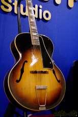 ピックギター|GIBSON