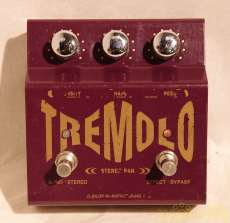 DUNLOP/TREMOLO-TS-1|DUNLOP