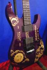 エレキギター|LTD