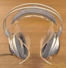 開放型スタジオモニターヘッドフォン|SONY