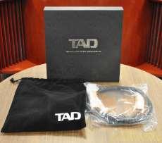 電源ケーブル|TAD