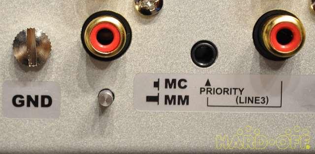 ※MM/MC 切替