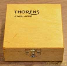 アナログスタビライザー|THORENS